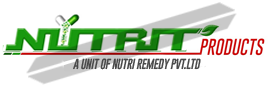 Nutrit Products